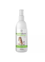 hipoalergenico-spray-bayer-vetriderm-hidrasense-para-caes-e-gatos