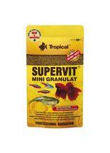 racao-tropical-supervit-mini-granulat-para-peixes