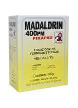 inseticida-pikapau-madaldrin-400pm-para-ambientes
