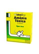 teste-alcon-labcon-test-amonia-toxica-para-aquarios