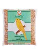 racao-sempre-vita-mistura-para-canarios