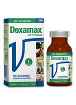 anti-inflamatorio-injetavel-vallee-dexamax-para-caes-gatos-suinos-equinos-caprinos-e-bovinos