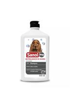 shampoo-sanol-dog-neutralizador-de-odores-para-caes-e-gatos-500-ml