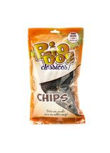 petisco-bio-dog-classicos-chips-para-caes
