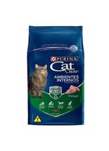 racao-purina-cat-chow-ambientes-internos-para-gatos-adultos