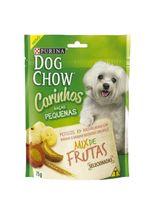 petisco-dog-chow-carinhos-mix-de-frutas-para-caes-de-racas-pequenas