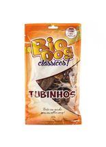 petisco-bio-dog-classicos-tubinhos-para-caes