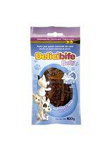 petisco-deliciosso-delicibife-baby-para-caes-filhotes