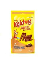 petisco-kelco-keldog-mini-bites-sabor-carne-para-caes-de-racas-pequenas