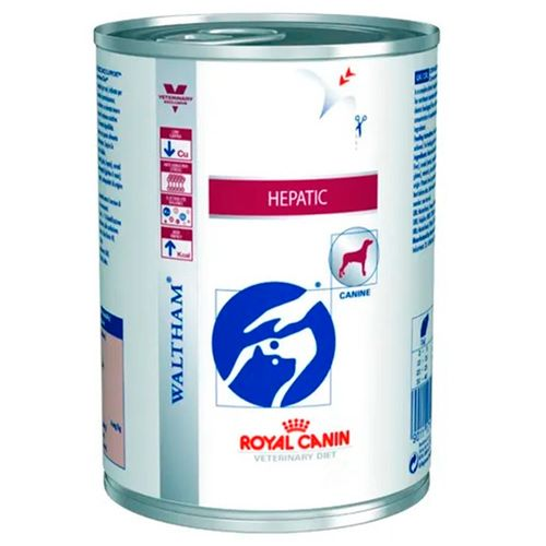 Racao-Royal-Canin-Vet.-Diet.-Hepatic-Canine-Lata---420g