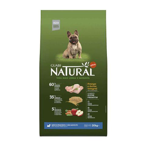 racao-guabi-natural-sabor-frango-e-arroz-integral-para-caes-adultos-de-racas-pequenas