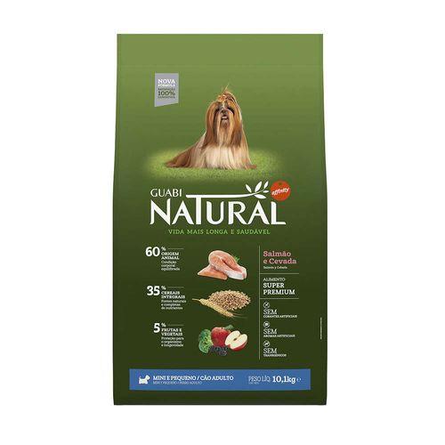 racao-guabi-natural-sabor-salmao-e-cevada-para-caes-adultos-de-racas-pequenas