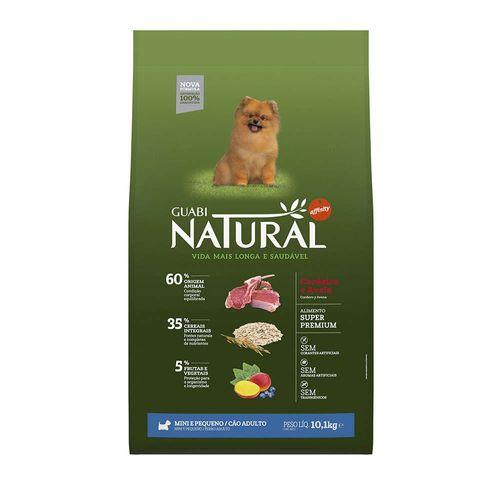 racao-guabi-natural-sabor-cordeiro-e-aveia-para-caes-adultos-de-racas-pequenas