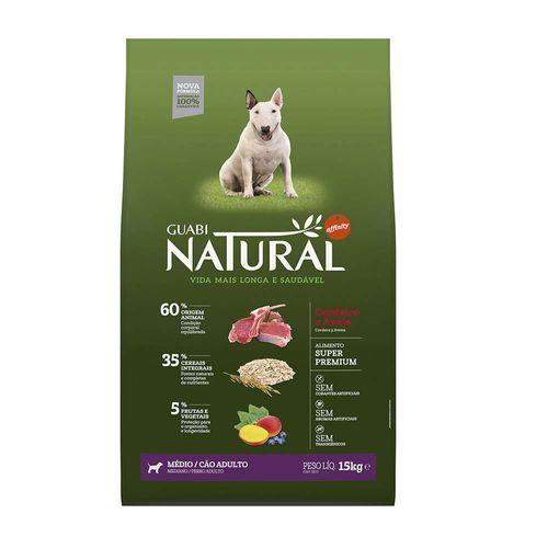 racao-guabi-natural-sabor-cordeiro-e-aveia-para-caes-adultos-de-racas-medias