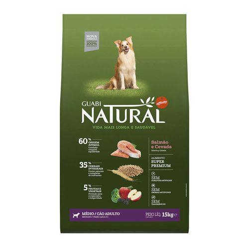 racao-guabi-natural-sabor-salmao-e-cevada-para-caes-adultos-de-racas-medias