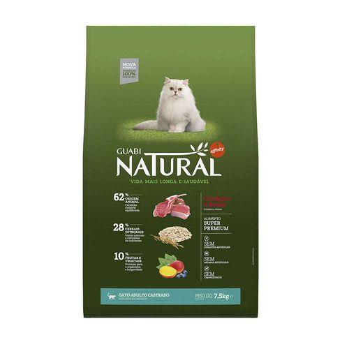 racao-guabi-natural-sabor-cordeiro-e-aveia-para-gatos-castrados