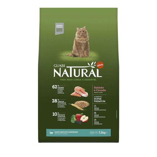 racao-guabi-natural-sabor-salmao-e-cevada-para-gatos-adultos