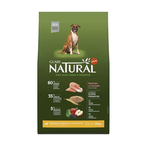 racao-guabi-natural-sabor-salmao-e-cevada-para-caes-adultos-de-racas-grandes