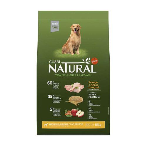 racao-guabi-natural-sabor-frango-e-arroz-integral-para-caes-adultos-de-racas-grandes
