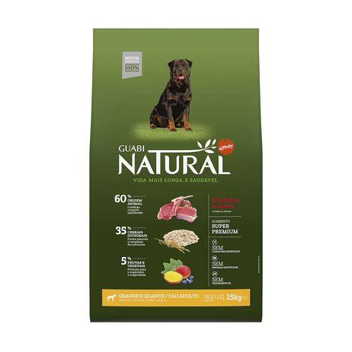 racao-guabi-natural-sabor-cordeiro-e-aveia-para-caes-adultos-de-racas-grandes