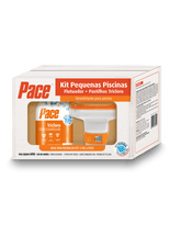 kit-pace-pequenas-piscinas-