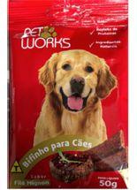 petisco-pet-works-bifinho-sabor-file-mignon-para-caes