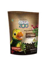 racao-megazoo-amigos-do-louro-jose-para-papagaios