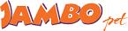 jambo-logo