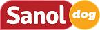 sanol-dog-logo