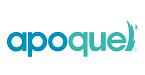 apoquel-logo