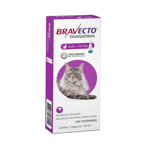 bravecto-pipeta-gatos-6-25-a-12-5kg