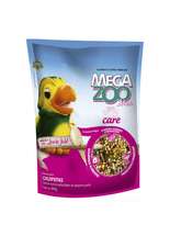 racao-megazoo-mix-amigos-do-louro-jose-para-calopsitas-e-agapornis