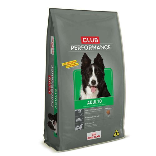 Racao-Royal-Canin-Club-Performance-para-Caes-Adultos