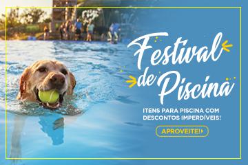 Banner-Mob-festival-piscina