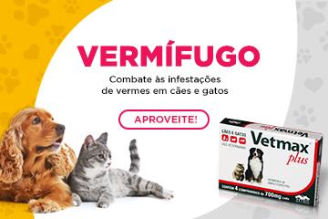 Banner-Mob-vermifugo