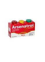 estimulante-geral-e-revigorante-vansil-arsenatrol-injetavel-para-equinos