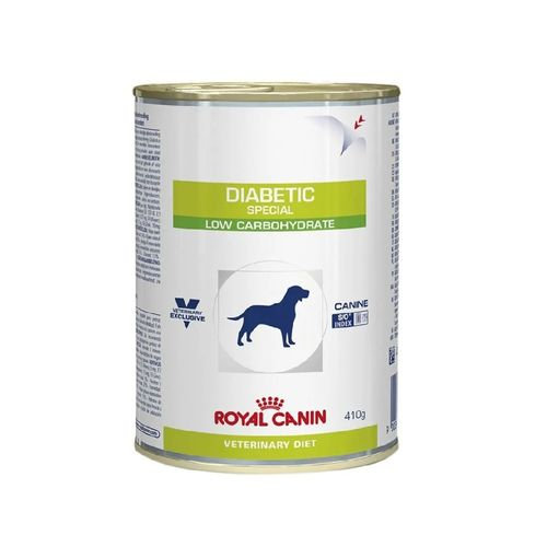 racao-royal-canin-vet-diet-diabetic-special-low-carbohydrate-para-caes