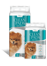 agroverde_sr_--produto-tapete-higienico-clean-pads-imagem-familia