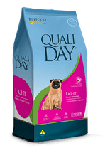 qualiday-light-racas-pequenas