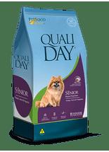 qualiday-senior-racas-pequenas