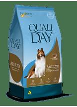 qualiday-adultos-cao-frango