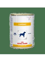 racao-umida-royal-canin-cardiac-para-caes