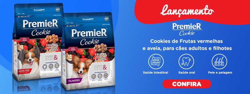 Banner-premier-cookie