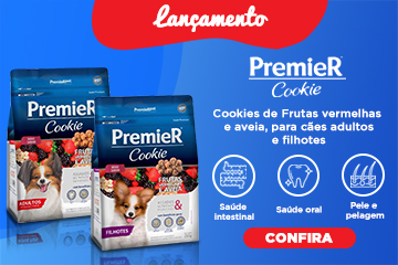Banner-Mob-Premier-Cookie