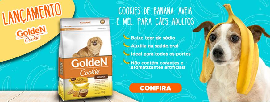Banner - Cookei Banana Premier