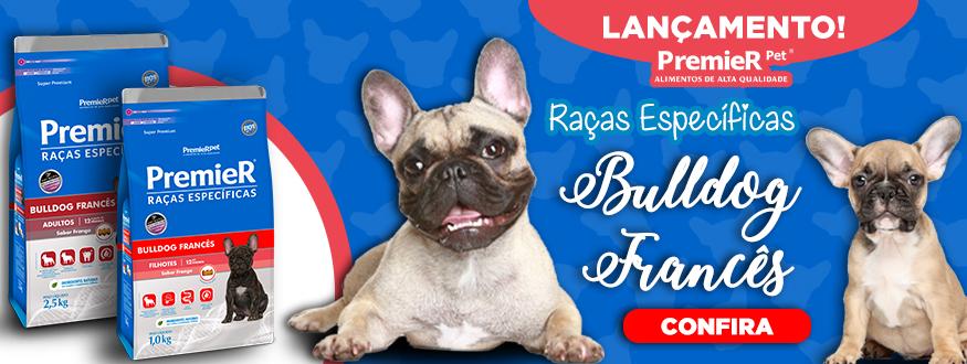 Banner - Ração-bulldog-frances