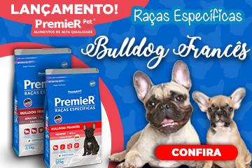 Banner-Mob-ração-bulldog-frances
