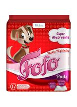 Tapete_Higienico_Sao_Francisco_Fofo_Pads_para_Caes_07-und.