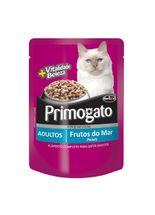 racao-umida-primogato-frutos-do-mar-para-gatos-adultos