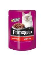 racao-umida-primo-gato-sabor-carne-para-gatos-adultos